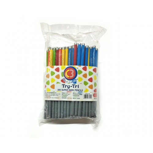 C3 CANDY PENCIL POUCH 100PCS (3)