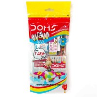 Doms Wow Kit- PACK OF 2