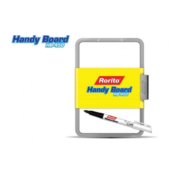 HANDY BOARD SLATE 450(110)