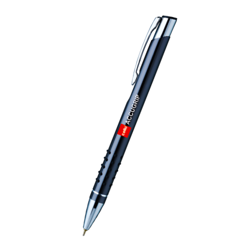 Accugrip Ball Pen