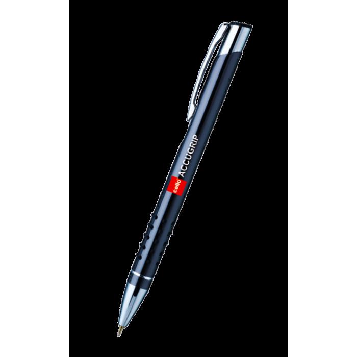Accugrip Ball Pen