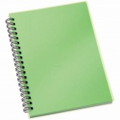 Spiral Note Books (0)