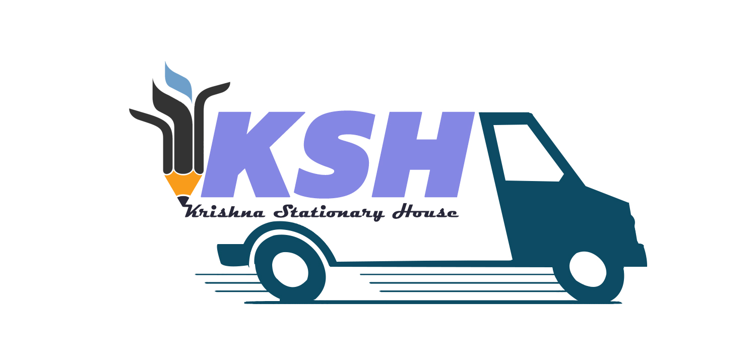 Krishna Stationery House